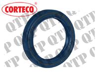 PTO Oil Seal