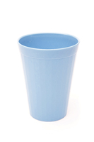7Oz Tumbler S/Blue - 200ml