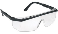 Safety Goggles/Glasses - CE EN166