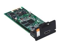 HDMI Input Module