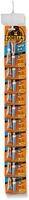 4044104 SUPERGLUE TWIN PACK (2X3G) CLIP STRIP X 10