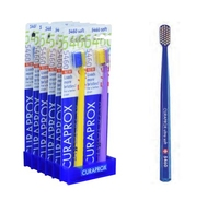 Curaprox 5460 Sensitive Soft Toothbrush