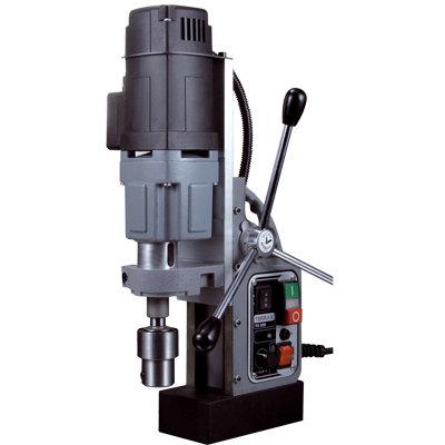 Terrax TX920 50mm Magnetic Drill 110v