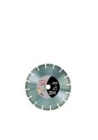 Paclite Diamond Blade 980/07538