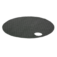 Maintenance Spill Control - Drum Toppers, 560