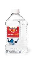 BARTOLINE WHITE SPIRITS 2 LTR