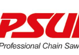 Topsun Machine Diagrams & Spare parts