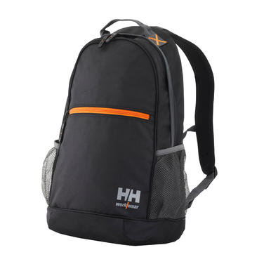 Helly Hansen 30L Back Pack