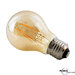 Robus 7W Filament Vintage GLS Connect Dimmable E27 2000K