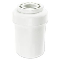 Compatible Ge Mwf Water Filter