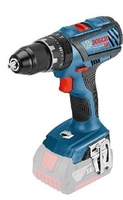 Bosch GSB18V-28N 18V 2 Speed Combi Drill 63nm 1900rpm Bare Unit (Ploughing Special Discount Price)