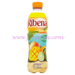 500 Ribena Mango & Lime New x12
