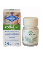 ADP ZONALIN POWDER 28G