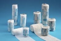 Crepe Bandage 10x4