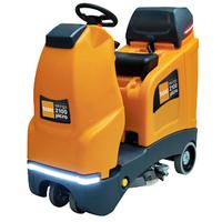 Taski Swingo 2100 Micro BMS. Machine Only.