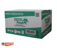 616 Eco-Fresh 2ply case 36