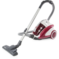 HOOVER CURVE VACUUM CLEANER 700 W