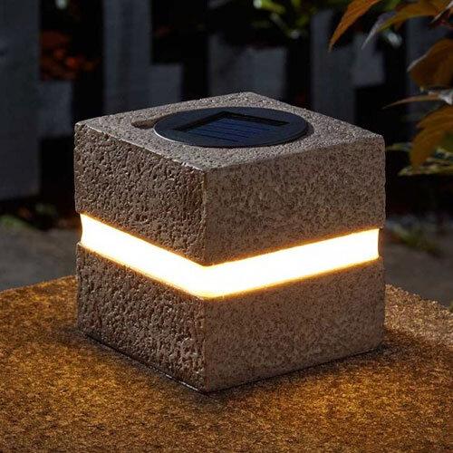 Cubelight - Warm White 3l