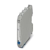 MACX MCR-EX-SL-RPSSI-2I-1S - 2908855