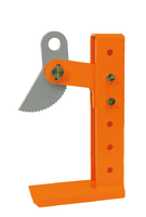 Pewag HSKW | Horizontal Lifting Clamps