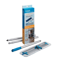 E-Cloth Mop System Boxed