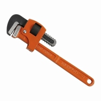 DELTEC PIPE WRENCH 12""