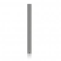 "Harmonic Design PL8Beam   8x3"" BeamForming Stick"