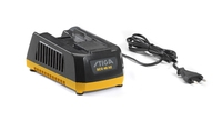STIGA 48V BATTERY STD CHARGER SCG48AE