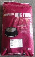 Trust Working Dog - Lamb & Rice (Red Bag) 15kg [Zero VAT]