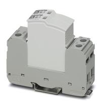 VAL-SEC-T2-2C-350-FM - 2905337