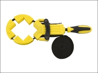 Adjustable Band Web Clamp 4.5Mtr (15ft.)