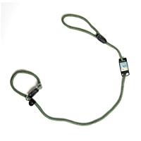 CLIX 3-in-1 Slip Lead Green Small 12mm x 1.2m x 1