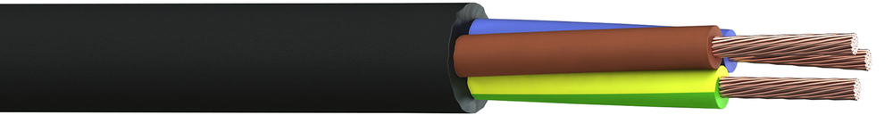 H05RR-F-Rubber-Cable-Product-Image