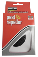 PSIR-OR ONE ROOM INDOOR REPELLER