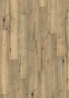 CLASSIC AQUA 32 VALLEY OAK SMOKE 8MM LAMINATE FLOORING (CLASS 32 - AC4) 4V