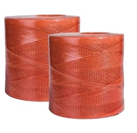 Baler Twine Polypropylene Medium