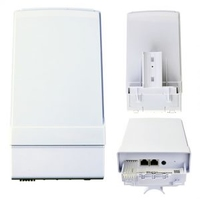 Compex 5GHz MIMO Outdoor Access Point