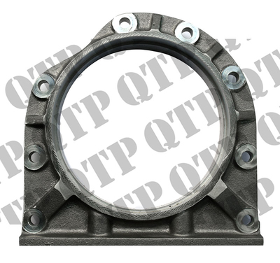 Oil Seal Retainer Plate