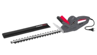 Powerplus 520W Electric Hedge Trimmer