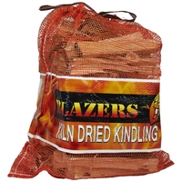 Blazers Kiln Dried Kindling (Approx. 2.5-3.0kg) x 1