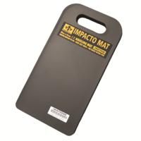 """Impacto MAT5040 Handy Mat ( 8"""" * 16"""" )"""