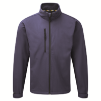 Orn 4200 Tern Soft Shell Jacket Navy (XS)