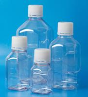 Octagonal Bottle 250mlX 144 U