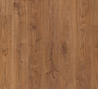 QUICK-STEP ELITE WHITE OAK MEDIUM 1.722m2