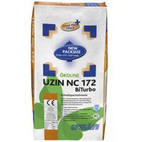 NC172 BI-TURBO RAPID DRY 20kg (54 PER PLT)