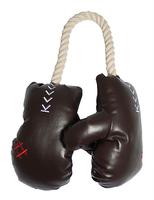 Bite Club Boxing Glove x 3
