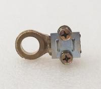 Welding Eye/ Welding Cable Lug