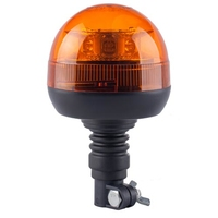 LED Adventure Flexi Pole Mount Compact Beacon | Reg 65