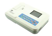 ECG - CONTEC ECG300G ELECTROCARDIOGRAPH