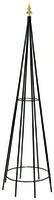 Obelisk Classic 1.6m - Black